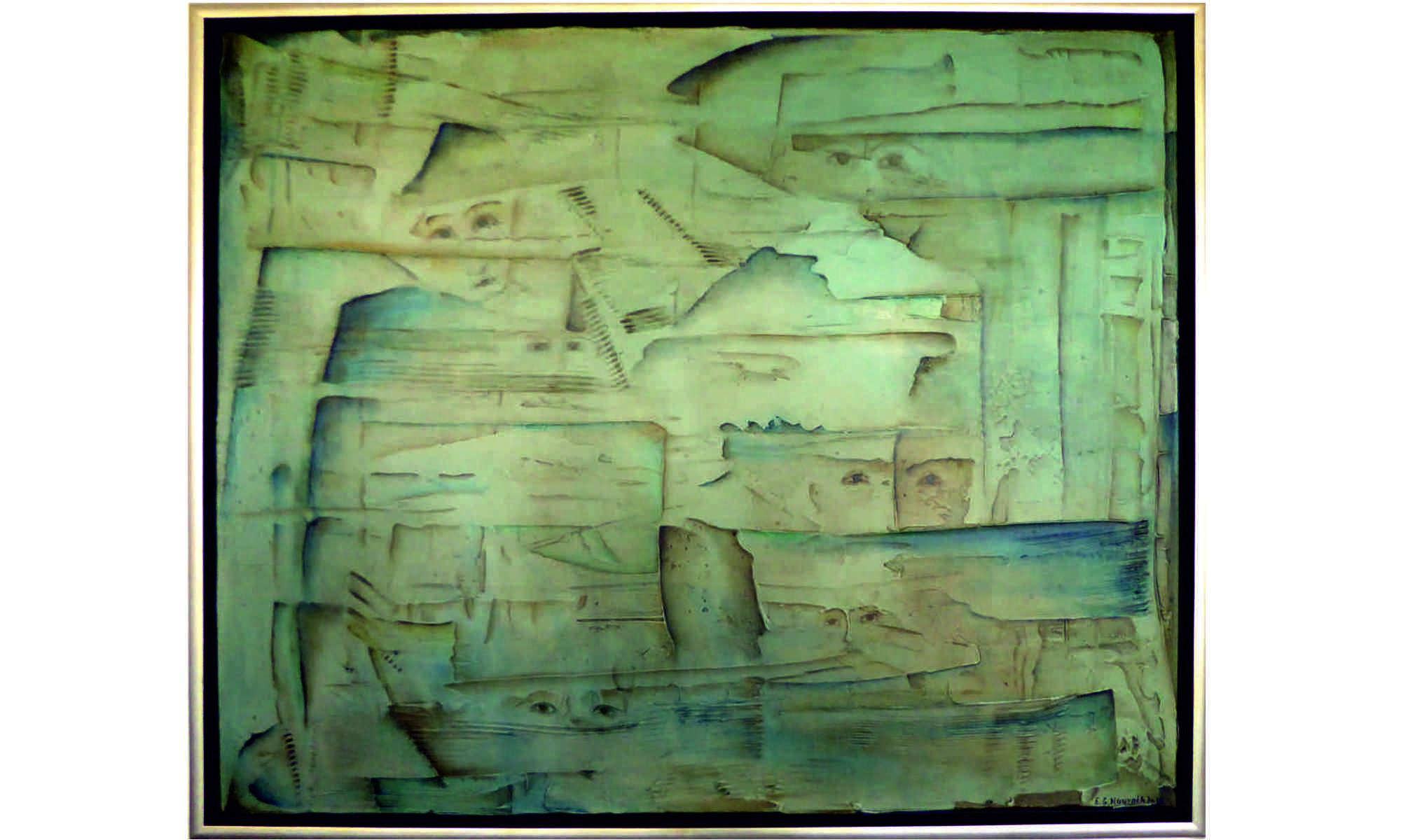 Atelier Elke G. Nauroth