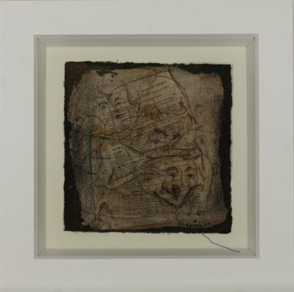 (2010) Geldfaelschung -35 X 35