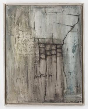(2005) Art 2 GG -60 X 80