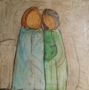(2011)miteinander - Kopie
