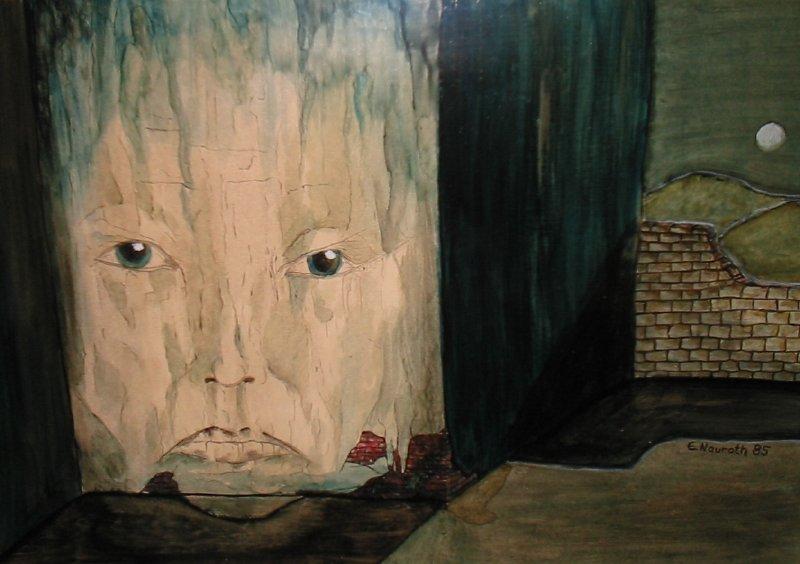 (1985) austellungsbilder 007V