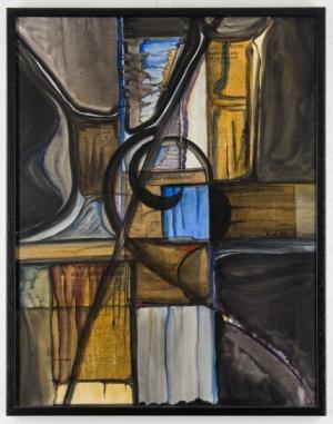 (1993) Kier unbelehrbar -70 X 90